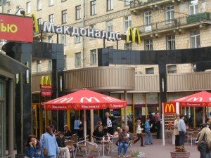 McDonalds_in_St_Petersburg