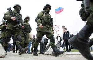 Ukraine-rebeli