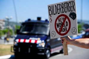 anti-Bilderberg