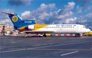 Air_Ukraine