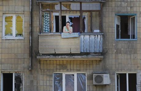 Donetsk_blocks_under_fire