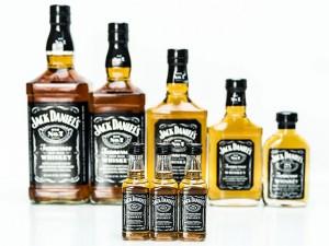 Jack Daniel's Tennessee