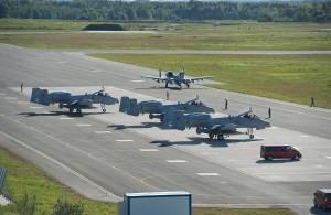 avioane nato