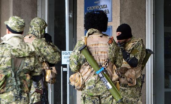 birou moscova