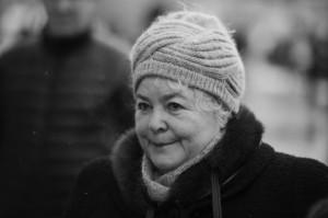 mama lui hodorkovski