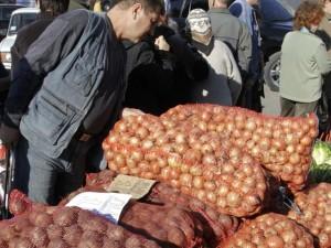 piata agro