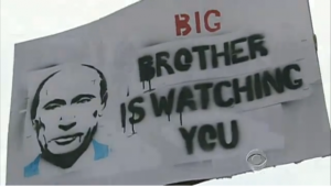 putin big brother