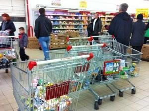 retail rus