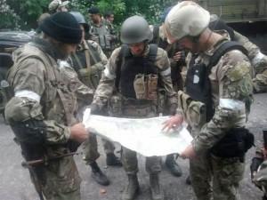 trupe ucrainene2