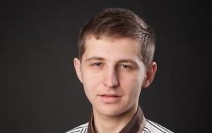 wiki Kostenko