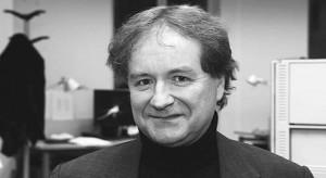 François Hauter