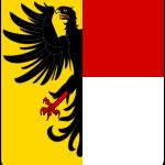 Gherardesca
