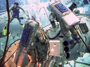 baza antrenament astronauti2
