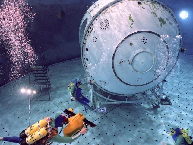 baza antrenament astronauti3