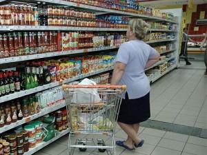 inflatie rusia