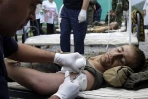 ranit ucraina