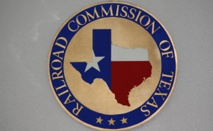 texas_railroad_commission